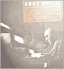 Kurt Weill: A Life in Pictures and Documents - David Farneth