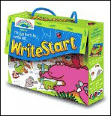 Writestart - School Specialty Publishing