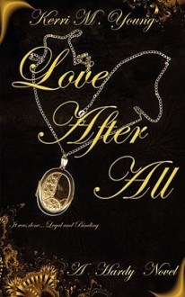 Love After All - Kerri Young