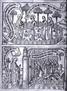 A Catholic Interlinear Old Testament Polyglot: Volume VIII Proverbs, Ecclesiastes and Song of Solomon - Paul A Boer Sr, Veritatis Splendor Publications