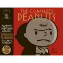 The Complete Peanuts 1950-1952 - Charles M. Schulz, Garrison Keillor