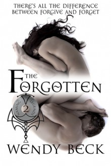The Forgotten - Wendy Beck