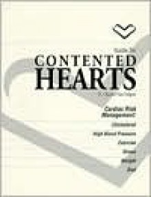 Guide to Contented Hearts - Dianne Charles Vanfulpen, Dianne Charles Vanfulpen