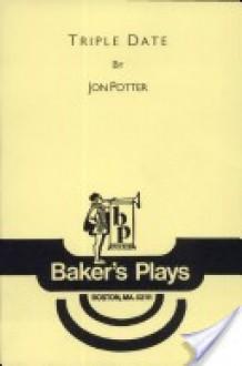 Triple Date - Jon Potter
