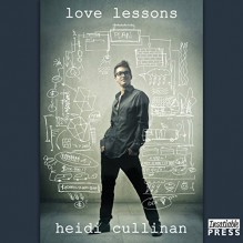 Love Lessons: Love Lessons Series, Book 1 - Heidi Cullinan,Iggy Toma