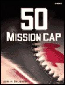 50 Mission Cap - Adrian Brijbassi