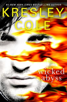 Wicked Abyss - Kresley Cole