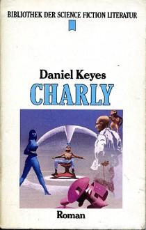 Charly - Daniel Keyes