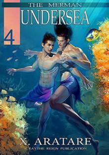 Undersea - X. Aratare