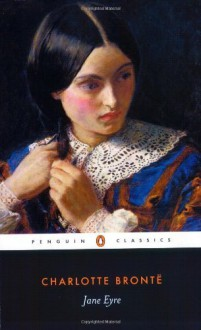 Jane Eyre (Penguin Classics) by Charlotte Bront? Revised Edition [Paperback(2006)] - Charlotte Bront?
