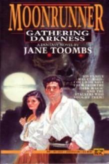 Gathering Darkness - Jane Toombs