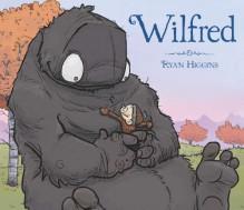 Wilfred - Ryan Higgins