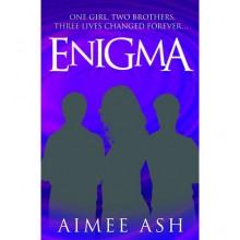 Enigma - Aimee Ash