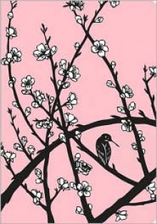 Evolve Eco-Journal - Nikki McClure