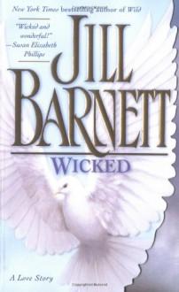 Wicked - Jill Barnett