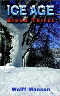 Ice Age: Blood Thirst - Max Mason