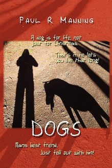 Dogs - Paul Manning