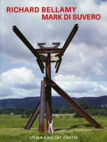 Richard Bellamy, Mark Di Suvero - H. Peter Stern, Irving Sandler
