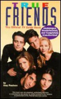 True Friends - Amy Paulsen