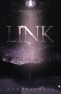 LINK (The Shadow of Light #1) - Summer Wier