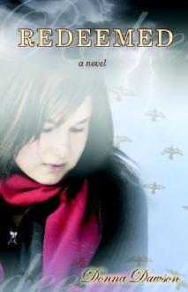 Redeemed - Donna Dawson