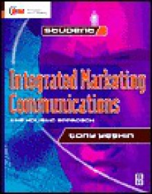 Integrated Marketing Communications - Tony Yeshin
