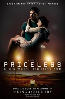 Priceless: She's Worth Fighting For - Joel Smallbone, Luke Smallbone