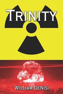 Trinity - William DeNisi