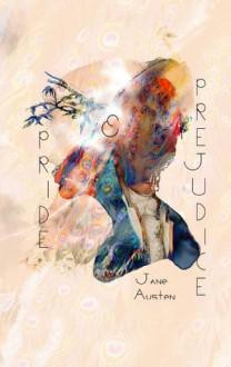 Pride and Prejudice - Charles Brock, Frank M. Turner, Jane Austen