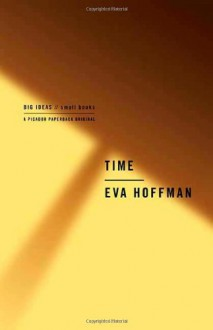 Time - Eva Hoffman