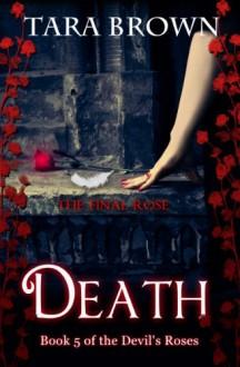 Death - Tara Brown