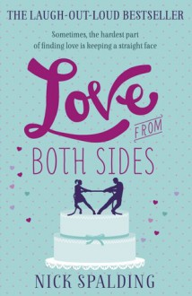 Love... From Both Sides - Nick Spalding
