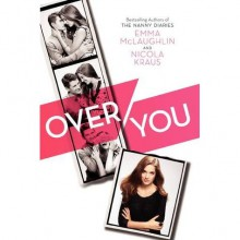 Over You - Nicola Kraus,Emma McLaughlin