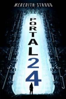 Portal 24 - Meredith Stroud