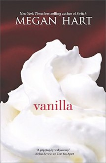 Vanilla - Megan Hart