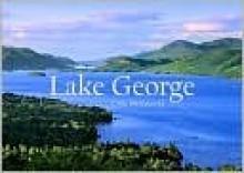 Lake George - Carl E. Heilman II