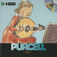 Henry Purcell - Marielle Khoury, Charlotte Voake
