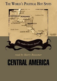 Central America: Knowledge Products - Joseph Stromberg