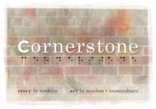 Cornerstone - Vendelin
