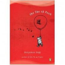 The Tao of Pooh - Benjamin Hoff, Ernest H. Shepard
