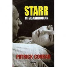 Starr - Patrick Conrad