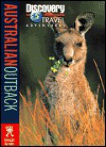 Australian Outback - Discovery Books
