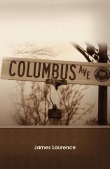 Columbus Avenue - James Laurence