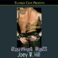 Natural Law - Joey W. Hill, Maxine Mitchell