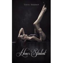 Honor Student - Teresa Mummert