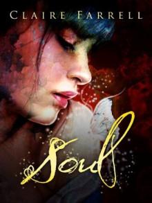 Soul - Claire Farrell
