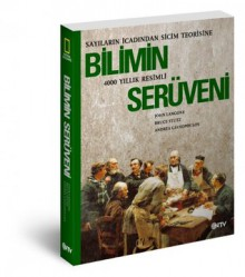 Bilimin Serüveni - Andrea Gianopoulos, Bruce Stutz, John Langone