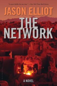 Network, The - Jason Elliot