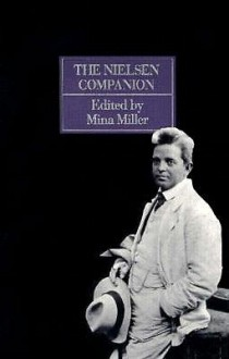 The Nielsen Companion - Mina F. Miller