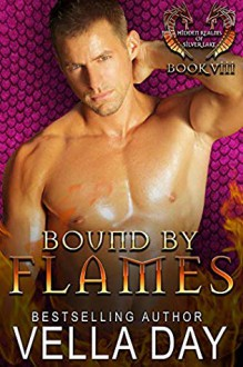 Bound By Flames - Vella Day